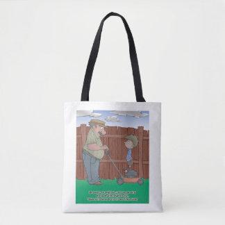 O bolsa do livro do soluço - vizinho