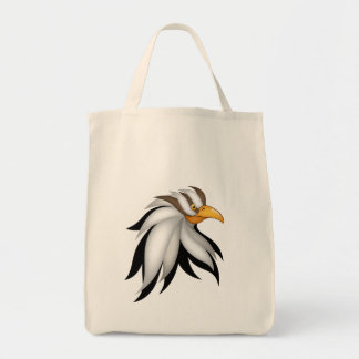 O bolsa do mantimento do orgulho dos Atlanta