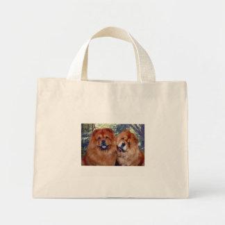 O bolsa do melhor amigo