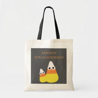 O bolsa do milho de doces do saco   do Dia das