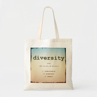 O bolsa do orçamento da diversidade natural