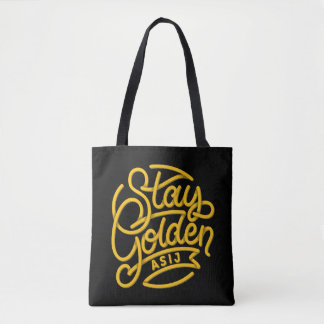 O bolsa do ouro da estada de ASIJ