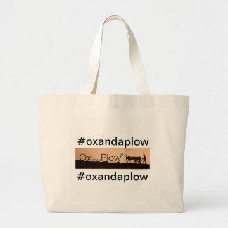 o bolsa do oxandplow