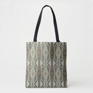 O bolsa do pica-pau
