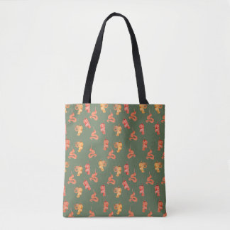 O bolsa do pote de pimenta