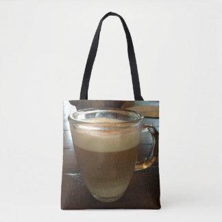 o bolsa do tempo do café