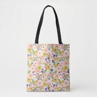 O bolsa do Wildflower