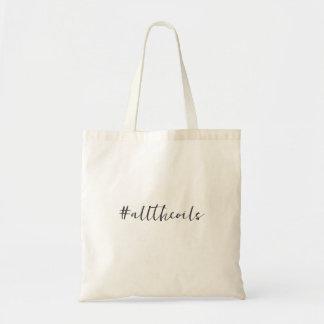 o bolsa dos #alltheoils