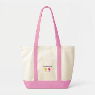 O bolsa dos #soulsisters
