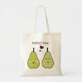 O bolsa engraçado