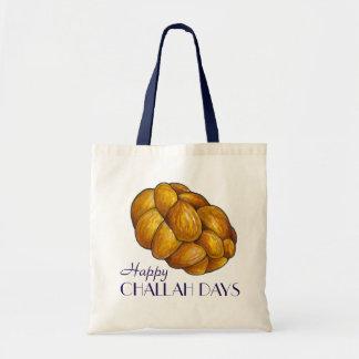 O bolsa feliz do feriado de Hanukkah Chanukah dos