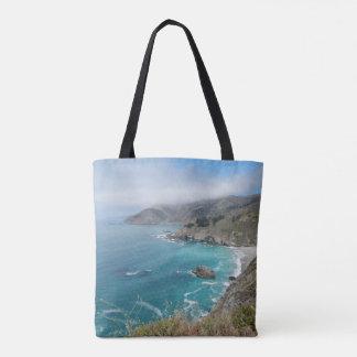 O bolsa grande de Sur