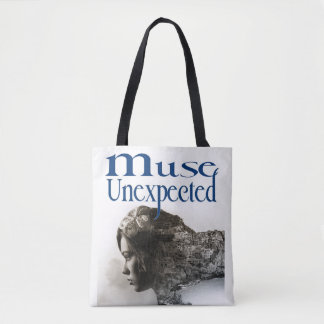 O bolsa inesperado do desenhista do musa