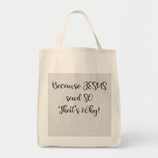 O bolsa inspirado diário