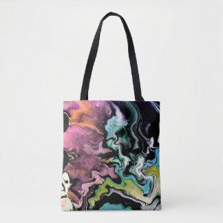O bolsa legal das cores