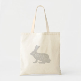 O bolsa moderno do coelhinho da Páscoa - felz