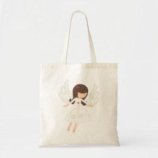 O bolsa popular do anjo