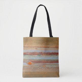 O bolsa reusável da superfície | de Jupiter