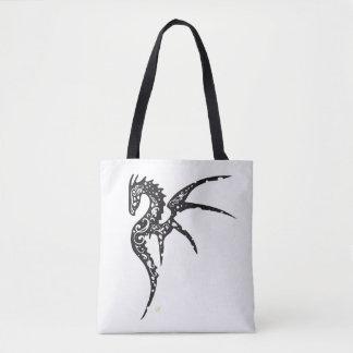 O bolsa voado do dragão