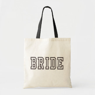 O BOLSA WEDDING DA NOIVA %PIPE%