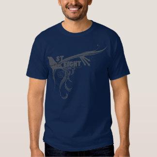 O canário camiseta