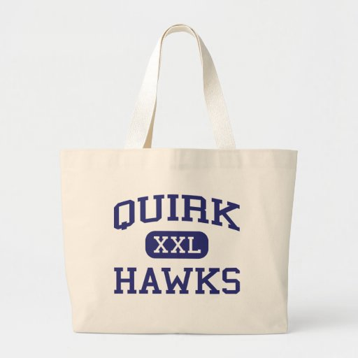 O capricho Hawks Hartford médio Connecticut Bolsa Para Compra