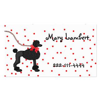 O cartão telefónico das crianças lunáticas cartao de visita