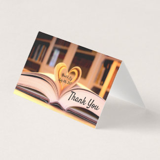 O casamento filantrópico favorece cartões da