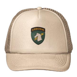 ø chapéu do socom dos ops do comando de operações boné