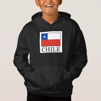 O Chile