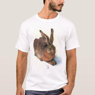 O coelho camiseta