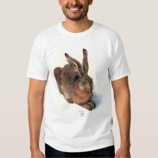 O coelho t-shirt