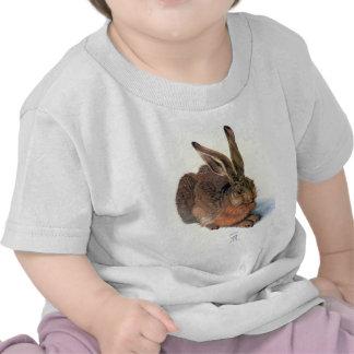 O coelho t-shirts