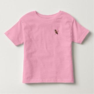 O colibri de Anna Camisetas