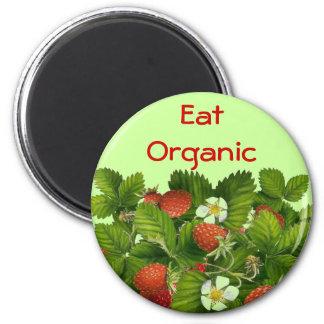 O comprar come cresce o ímã orgânico imãs de geladeira