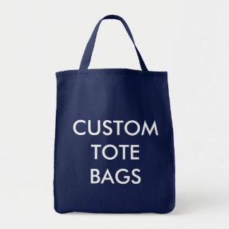 O costume personalizou o modelo do vazio do bolsa