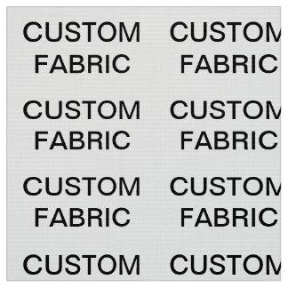 """O costume personalizou o tecido de Weave 29"""" do"""