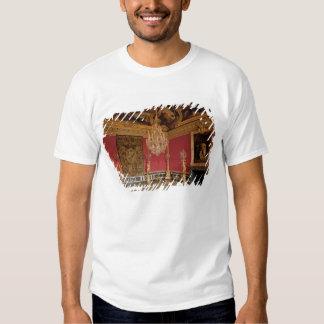 O d'Apollon do salão de beleza (sala de Apollo) Camiseta