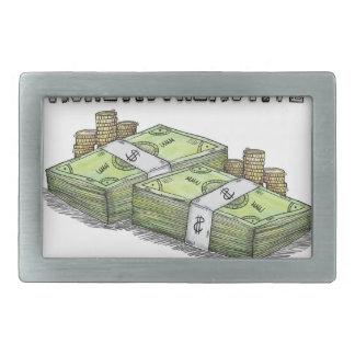 O dinheiro é a coleção a motor