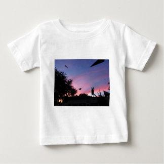 ø dream-2.png t-shirts
