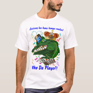 O evento do carnaval do carnaval vê por favor camisetas