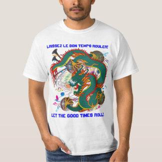 O evento do carnaval do carnaval vê por favor t-shirt