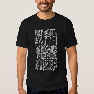 O excelente é o senhor Coleção Tshirts