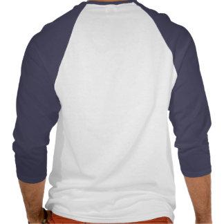 O fascínio de Jayden comerá sua cara Camiseta