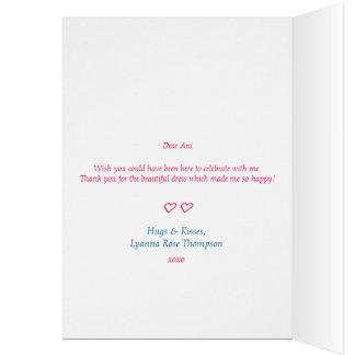 O feliz aniversario | todo ocasiona o cartão de