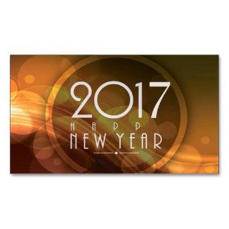 o feliz ano novo 2017
