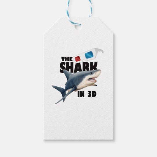 O filme do tubarão