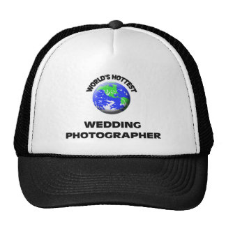 O fotógrafo o mais quente do casamento do mundo bone
