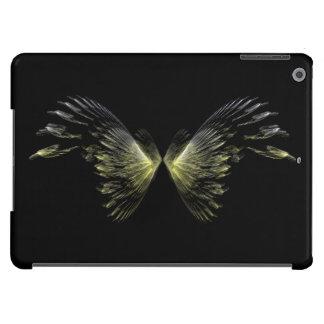 O Fractal voa a caixa do ar do iPad Capa Para iPad Air