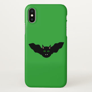 O gato do vampiro enfrentou capas de iphone do Dia